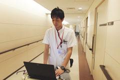 医師は憧れのエリート職で看護師などの女性スタッフにそれは... - Yahoo!知恵袋